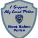 Support Your Local Police Fundraiser
